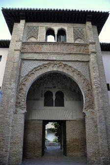 500px-Granada_Corral_del_Carbón_16-03-2011_17-29-46_16-03-2011_17-29-46-1