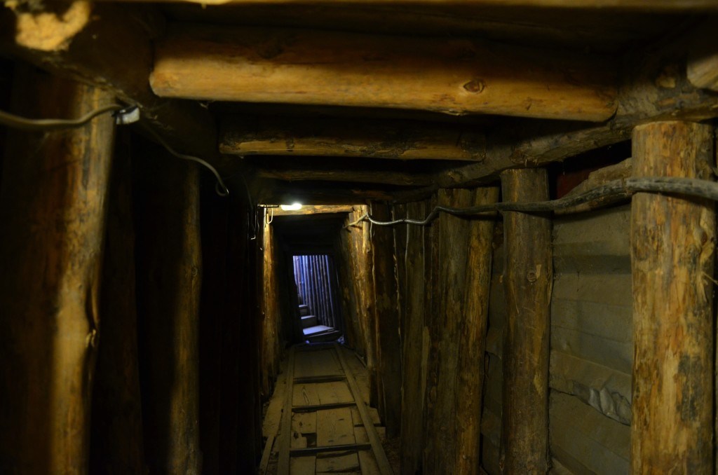 Tunnel-of-Hope-1024x678